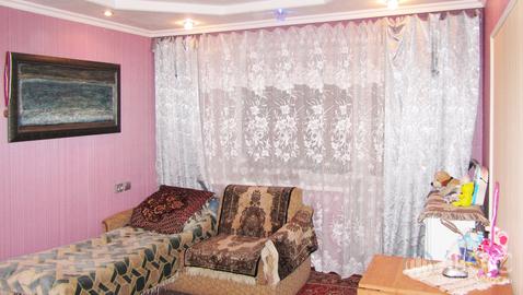 Квартира, проезд. Гоголева, д.2 к.А - Фото 5