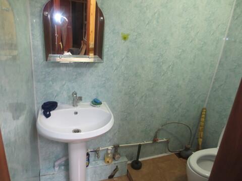 Продам нежилое помещение свободного назначения 73.8м2 в Серпухове - Фото 5