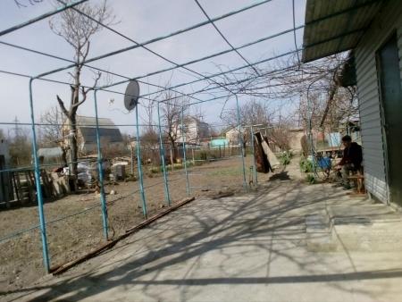 Продажа дачи, Минеральные Воды, Ул. Школьная - Фото 1