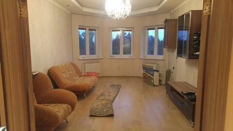 Сдам отличную 2-к квартиру - Фото 1