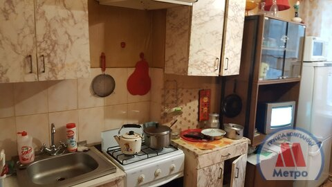 Квартиры, ул. Строителей, д.5 к.3 - Фото 1