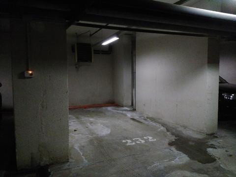 Продается место в подземном паркинге ЖК Центральный! - Фото 4