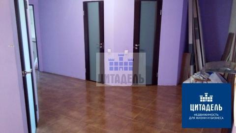 Элитная квартира в коттедже - Фото 5