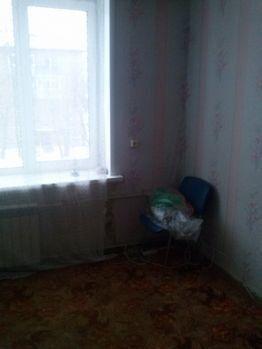 Продажа комнаты, Кострома, Костромской район, Ул. Ленина - Фото 2