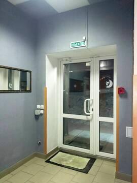 Продам помещение на ул. Гоголя - Фото 1