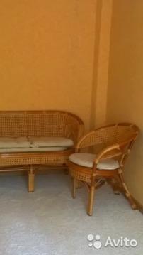 Продается 1-комнатная квартира в Южном микрорайоне - Фото 2