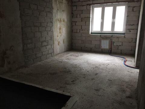 Продам 1-к квартиру, Одинцово Город, Сколковская улица 3б - Фото 4