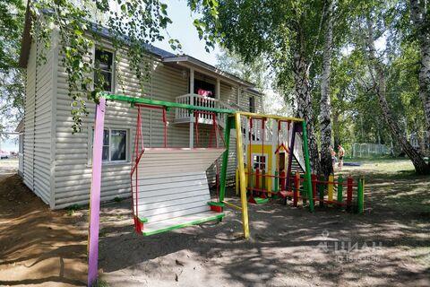 Аренда дома посуточно, Кунашакский район - Фото 1