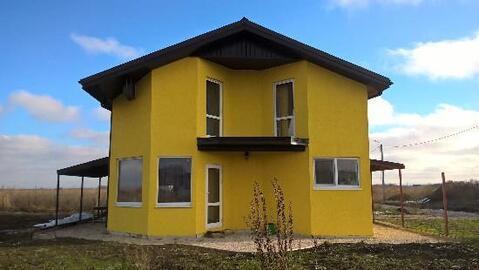 Продажа дома, Подстепки, Ставропольский район, Сосновая - Фото 5