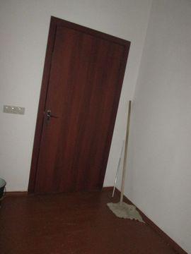 Продам комнату ул. Фестивальная, 2 - Фото 4