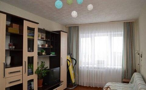 Сдам 1-комнатную квартиру на длительный срок - Фото 2