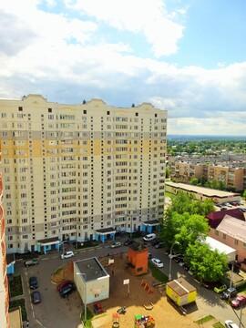 1 к.квартира в г.Серпухов ул.Центральная 142 - Фото 1