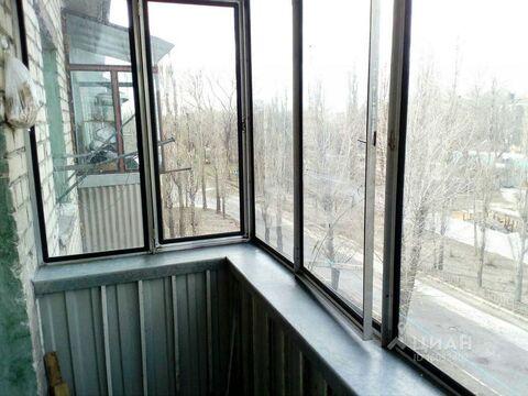 Продажа комнаты, Липецк, Ул. Адмирала Макарова - Фото 2
