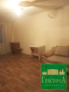 Квартира, пр-кт. Мира, д.33 - Фото 5