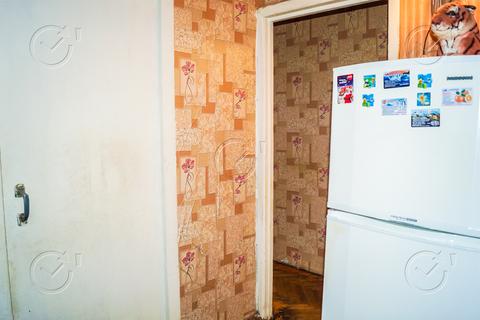 Сдам комнату в 2 ком квартире - Фото 5