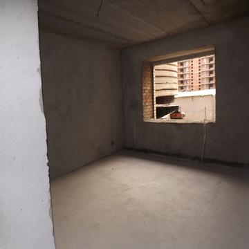 Однокомнатная квартира в строящемся доме - Фото 4