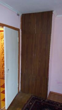 1 ком квартира по ул.Архитекторов 3к10 - Фото 3