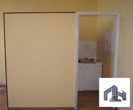 Сдается в аренду офис 36 м2 в районе Останкинской телебашни - Фото 5