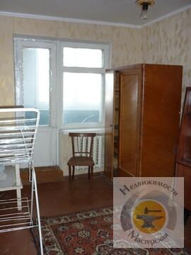 Сдам в аренду 2 комн. квартиру. р-н 5ой больницы - Фото 3