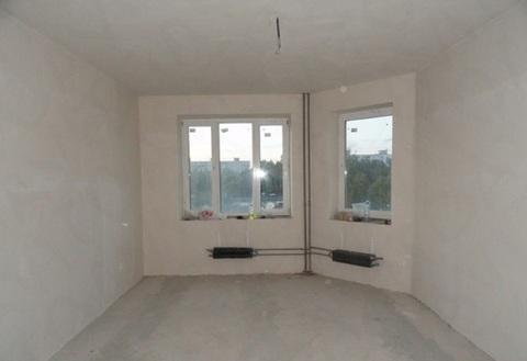В доме 2014 г. п. продается 3 ком.квартира под чистовую отделку - Фото 2