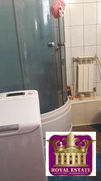 Продается дом Респ Крым, г Симферополь, пер Фонтаны - Фото 2