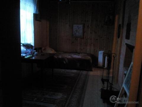Дача СНТ Перелет 2950000 - Фото 3