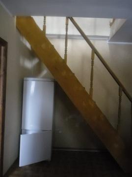 Сдаётся дом в Ногинске - Фото 3