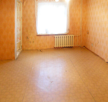 Продажа 3-х комнатной квартиры по цене 1-но комнатной - Фото 5
