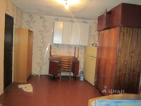 Продажа комнаты, Курган, Ул. Дзержинского - Фото 2