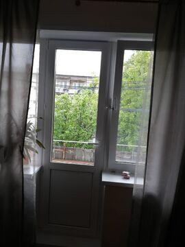 Продается 2 к квартира в Домодедово - Фото 2