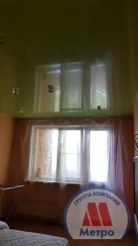Квартира, ул. Папанина, д.8 - Фото 2