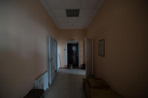 Продается готовый бизнес по адресу д. Кулешовка, ул. Народная - Фото 1