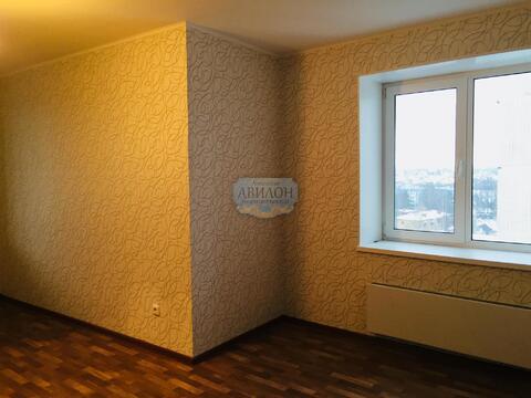 Продам 1 ком кв 39,6 кв.м. ул.Красная д 121 на 10 этаже - Фото 4
