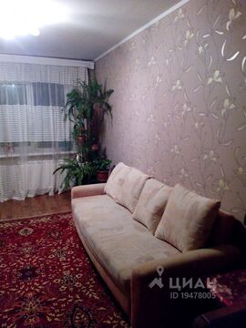 Аренда комнаты, Хабаровск, Ул. Уборевича - Фото 2