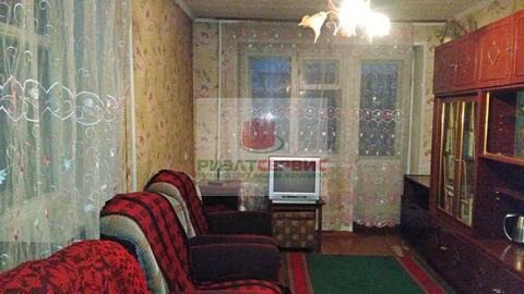 Аренда квартиры, Кемерово, Ул. Гагарина - Фото 1