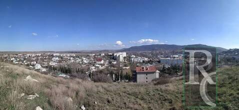 Продажа участка, Севастополь, Ул. Склонная - Фото 4