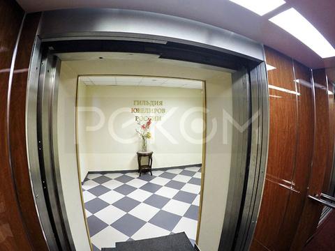 Сдается офис 600 м2 - Фото 4
