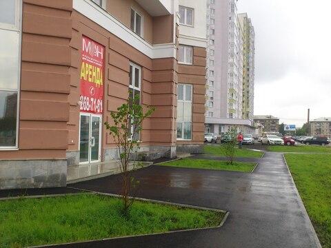 Коммерческая недвижимость, ул. Союзная, д.8 - Фото 2