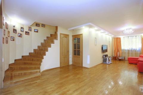 Продажа квартиры, Липецк, Ул. Смургиса - Фото 5