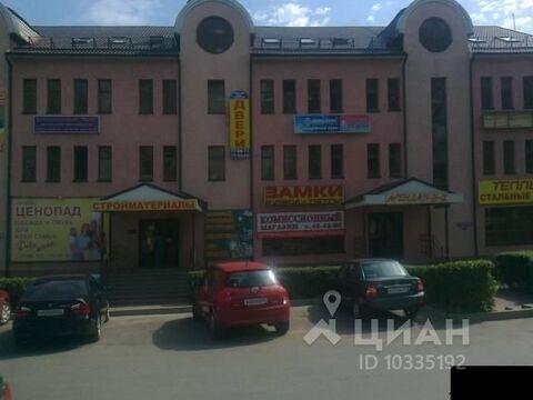 Аренда офиса, Ставрополь, Ул. Доваторцев