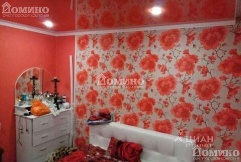 Продажа квартиры, Тюмень, Ул. Ялуторовская - Фото 1