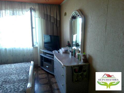 2 комнатная квартира с ремонтом - Фото 5