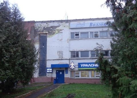 Продается псн. , Балашов Город, улица Энтузиастов 1 - Фото 1