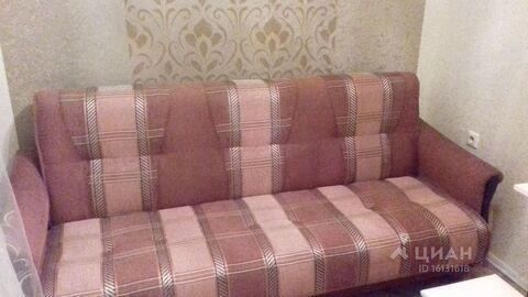 Аренда комнаты, Ставрополь, Ул. Сельская - Фото 2