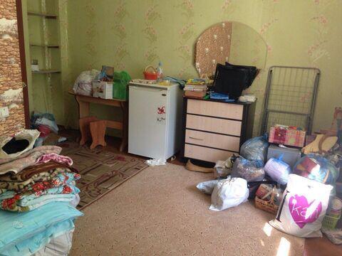 Продажа комнаты, Иваново, Ул. Болотная - Фото 3