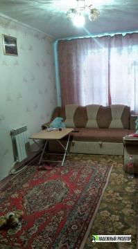 Квартира на Весенней - Фото 4