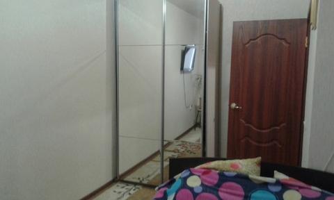 Продается однокомнатная квартира в Жигулевске - Фото 2