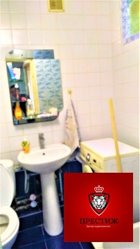 Продается 1-но комнатная квартира на Москольце - Фото 4