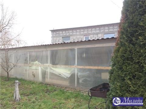 Продажа производственного помещения, Батайск, Ул. Воровского - Фото 1