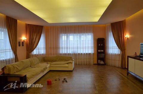 Продажа дома, Крекшино, Марушкинское с. п. - Фото 5